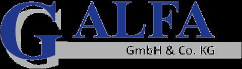 Galfa GmbH & Co. KG