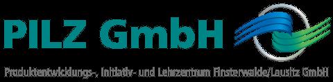 Produktentwicklungs-, Initiativ- und Lehrzentrum GmbH